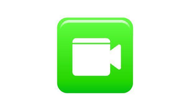 ab sofort kann man mit whatsapp per video chatten. Black Bedroom Furniture Sets. Home Design Ideas
