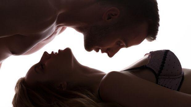 Erotik_2016_03_15_Stöhnen beim Sex_Schmuckbild_Fotolia_Photographee.eu