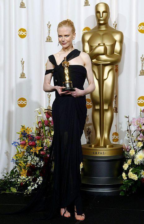 Nicole-Kidman-03-03-23-AFP - Bildquelle: AFP