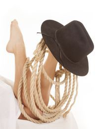 In der Cowgirl-Stellung kommt Frau auf ihre Kosten.