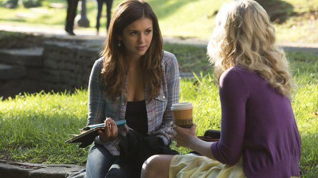 Vampire Diaries Staffel 6 Ganze Folgen