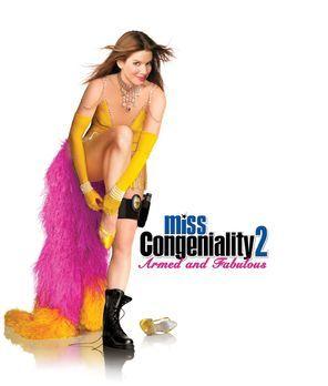 """Miss Undercover 2 - """"Miss Undercover 2"""" - Bildquelle: Warner Bros...."""