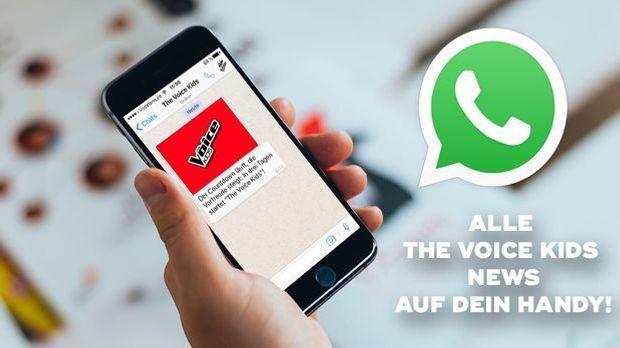 TVK Whatsapp neutral Logo