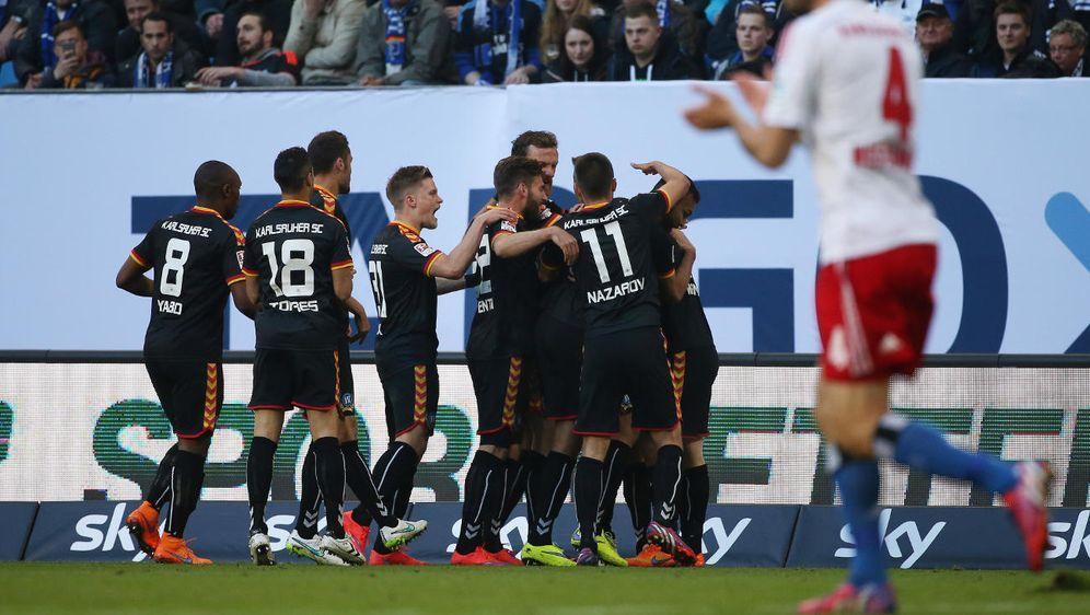 relegation hsv rückspiel