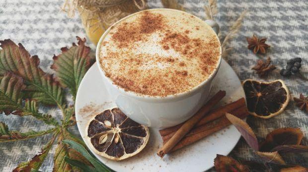 Kaffee Bild (2)