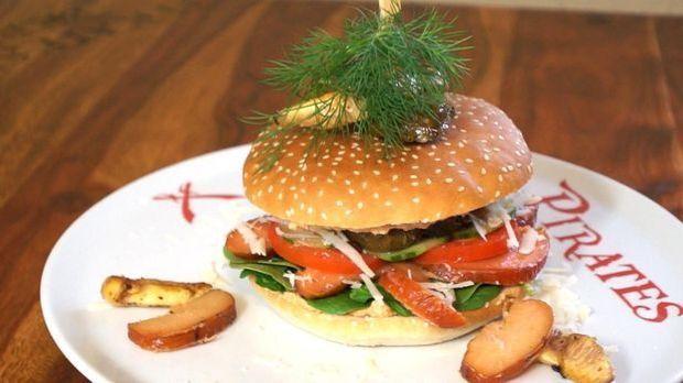 Fischrogen-Burger_ohne_Schrift