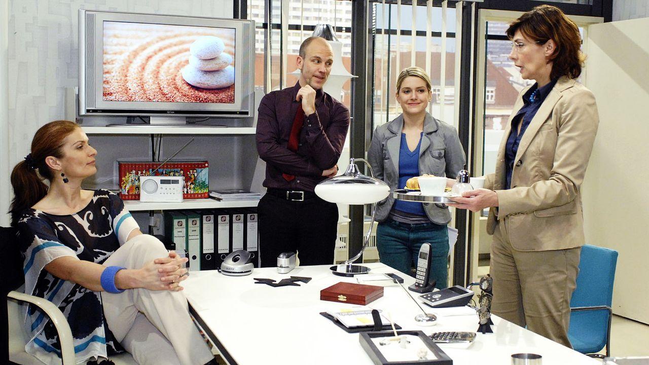 anna-und-die-liebe-folge-137-02-SAT1-Oliver-Ziebe - Bildquelle: Sat.1/Oliver Ziebe