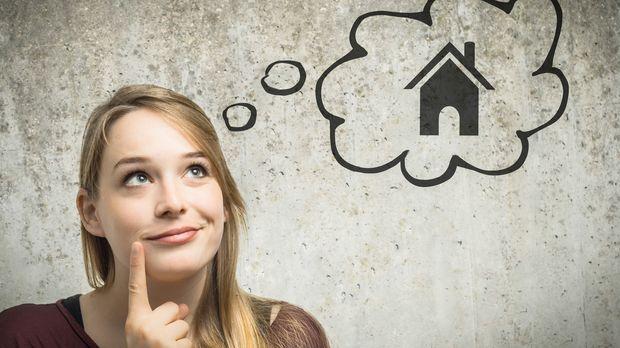 suche mietwohnung tipps und n tzliche informationen
