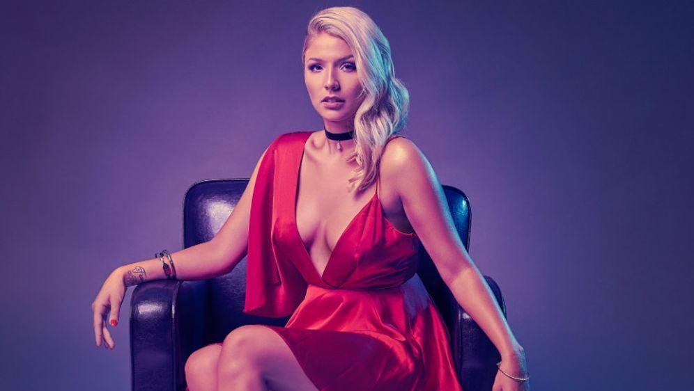 Nicole Cross – von der YouTube Sensation zur international gefeierten Solo-K... - Bildquelle: Onur Alagoez