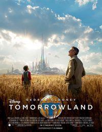 A-World-Beyond-09-Disney-Media-Distribution