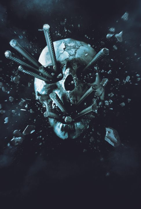 Final Destination 5 - Artwork - Bildquelle: Warner Bros.