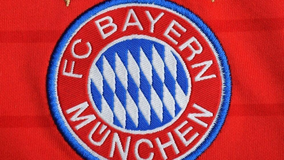 Bayern München mediali- und digitalisiert sich weiter - Bildquelle: PIXATHLONPIXATHLONSID