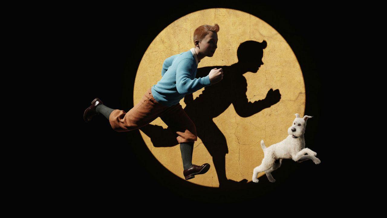 Tim-und-struppi-szene-Paramount-Columbia 1400 x 788 - Bildquelle: Sony Pictures