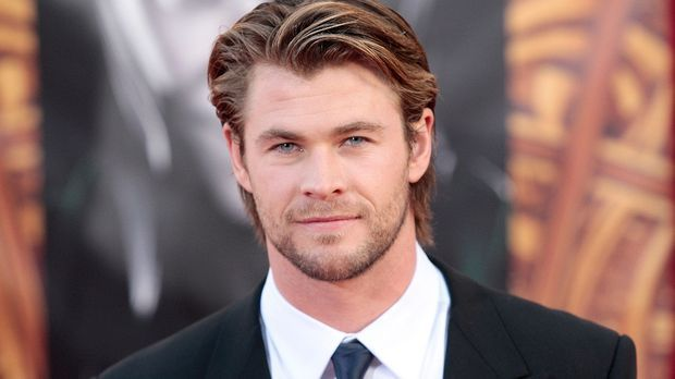 12-Chris-Hemsworth-2011-dpa_130032