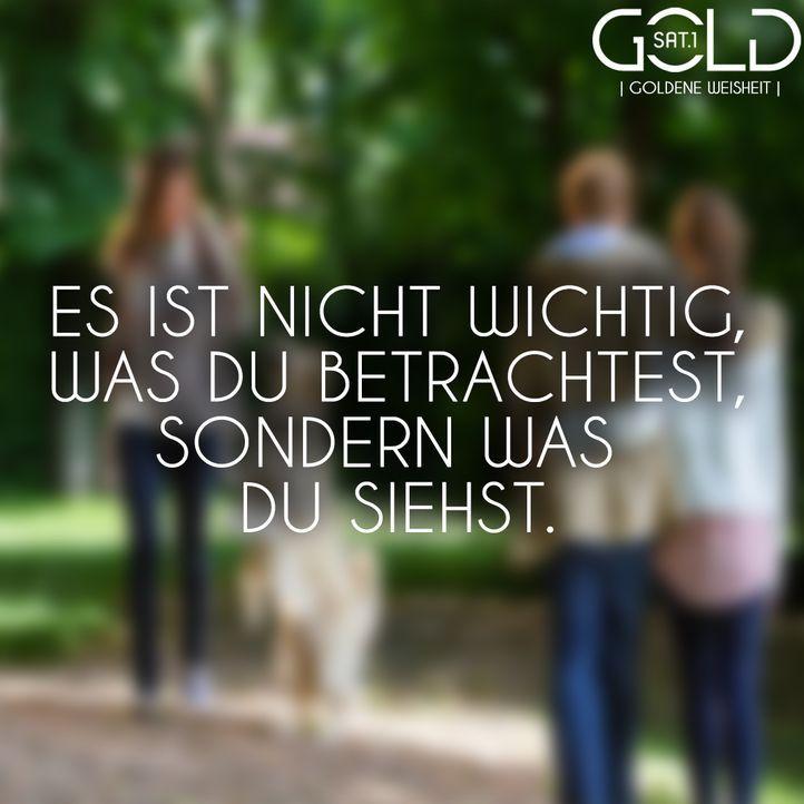 Weisheit3