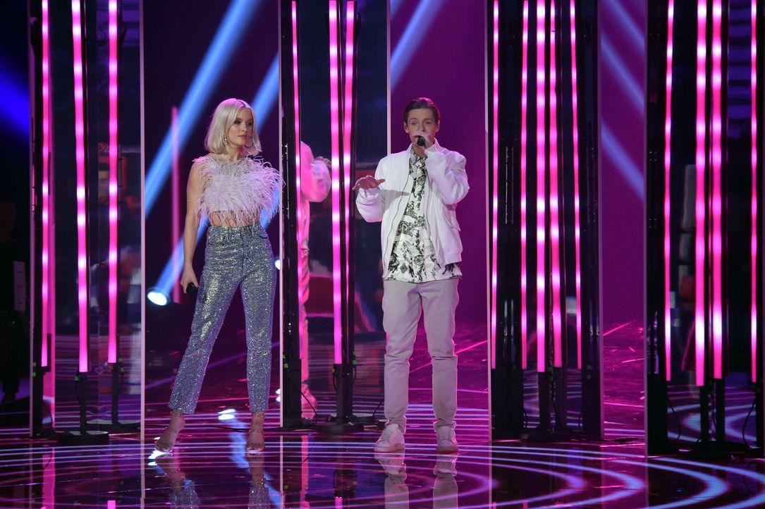 TVOGFinale_AK1_9734 - Bildquelle: SAT.1/André Kowalski