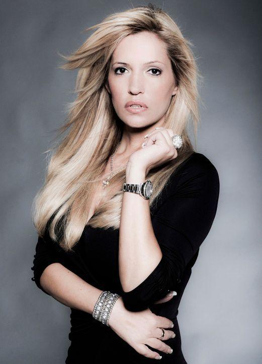 4 Blondes - Michaela - Bildquelle: Oliver S / sixx