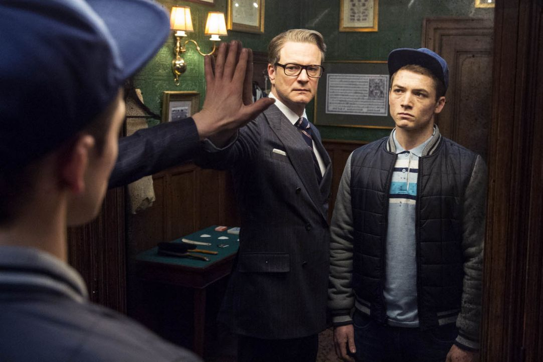 Kingsman-The-Secret-Service-08-Twentieth-Century-Fox