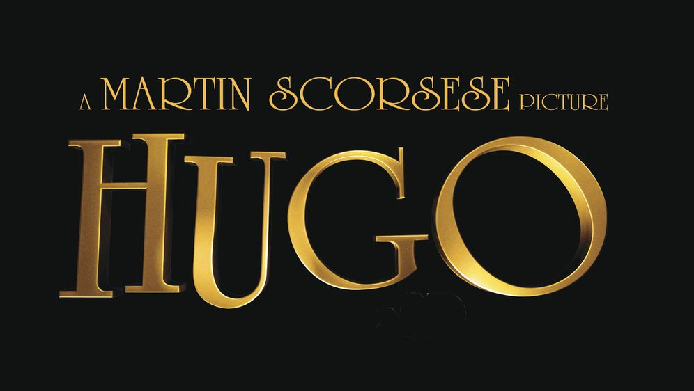 Hugo Cabret - Bildquelle: 2011 GK Films.  All Rights Reserved.