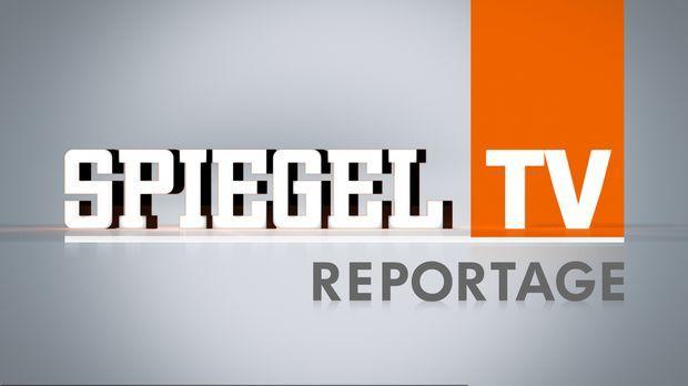 Spiegel TV-Reporter im In- und Ausland berichten in den Reportagen von politi...