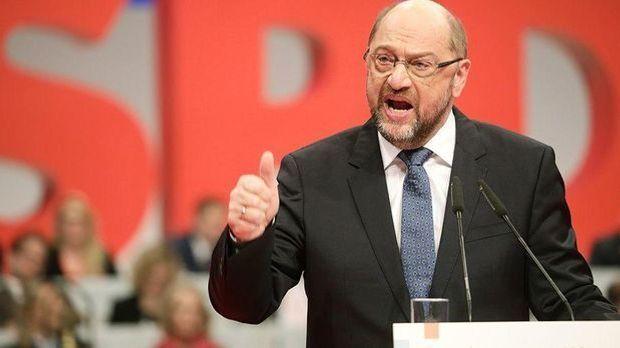 Bundesparteitag_dpa_940