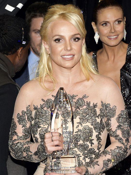 Peoples-Choice-Awards-14-01-08-20-AFP - Bildquelle: AFP