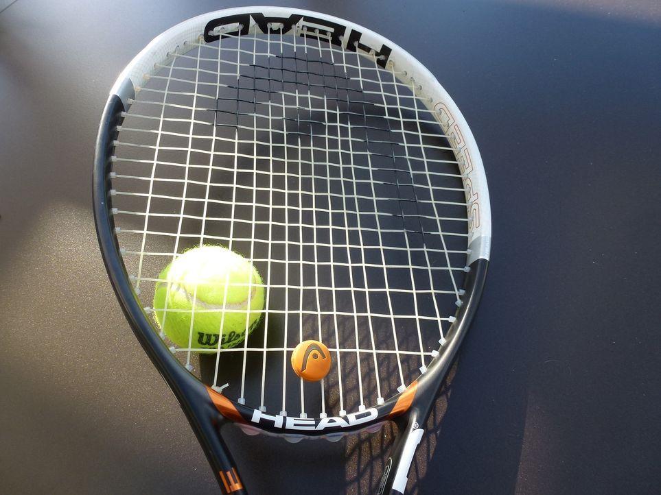 tennis-363661_1920