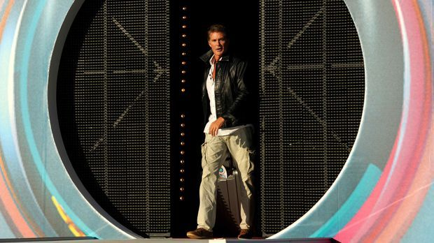 PromiBigBrother1WW_David Hasselhoff