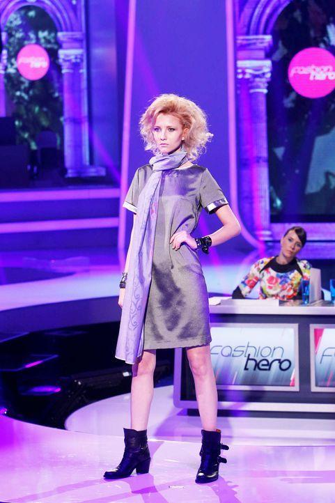 Fashion-Hero-Epi04-Vorab-05-Richard-Huebner - Bildquelle: Richard Huebner