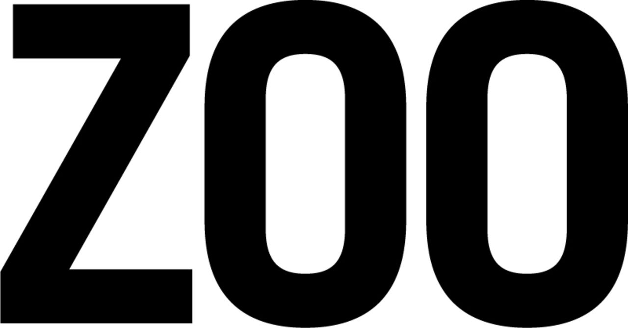 ZOO - Logo - Bildquelle: 2015 CBS Broadcasting Inc. All Rights Reserved.