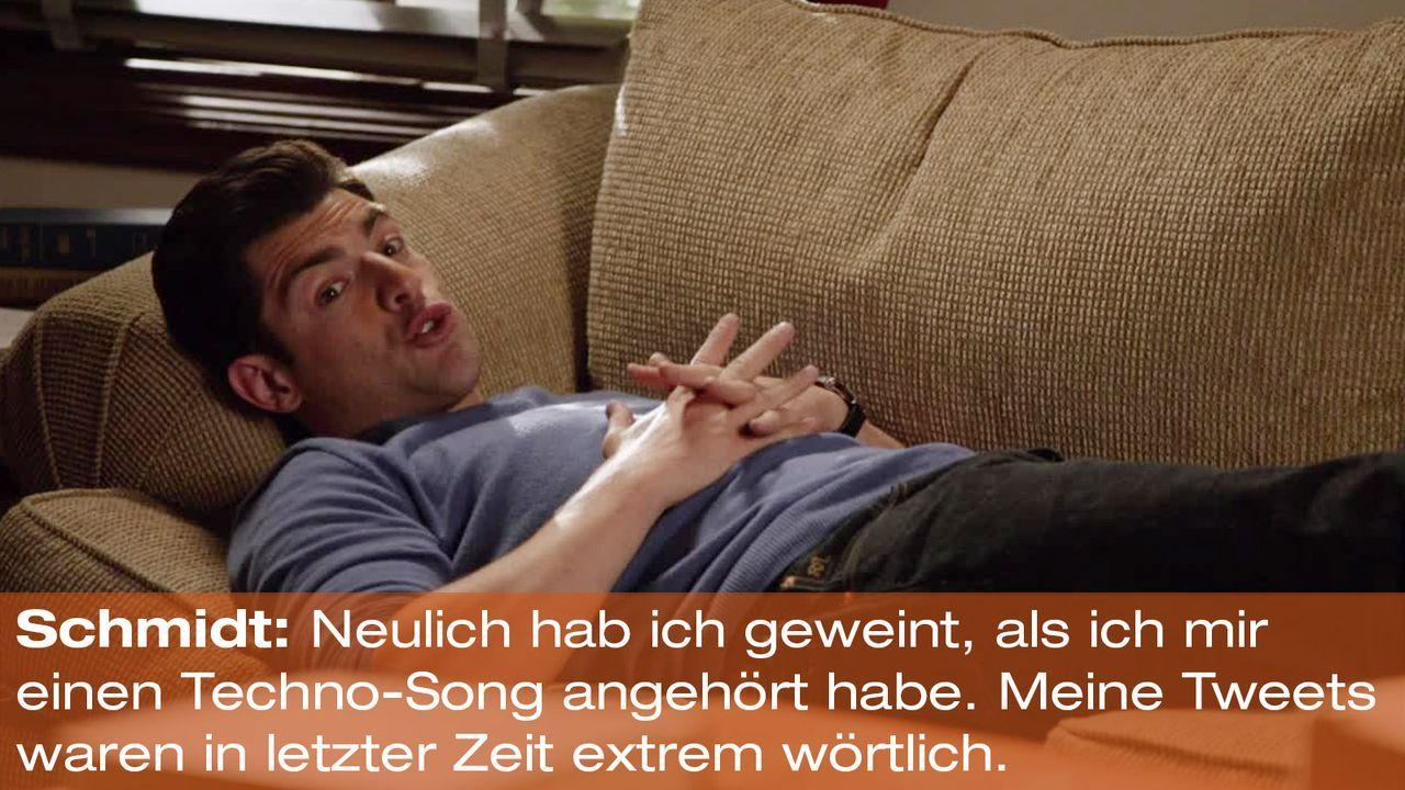 new-girl-305-NicksKrambox-05-Schmidt