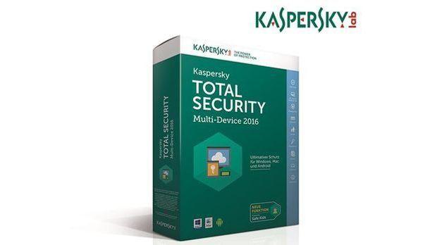 Kaspersky_Produktbild+Logo