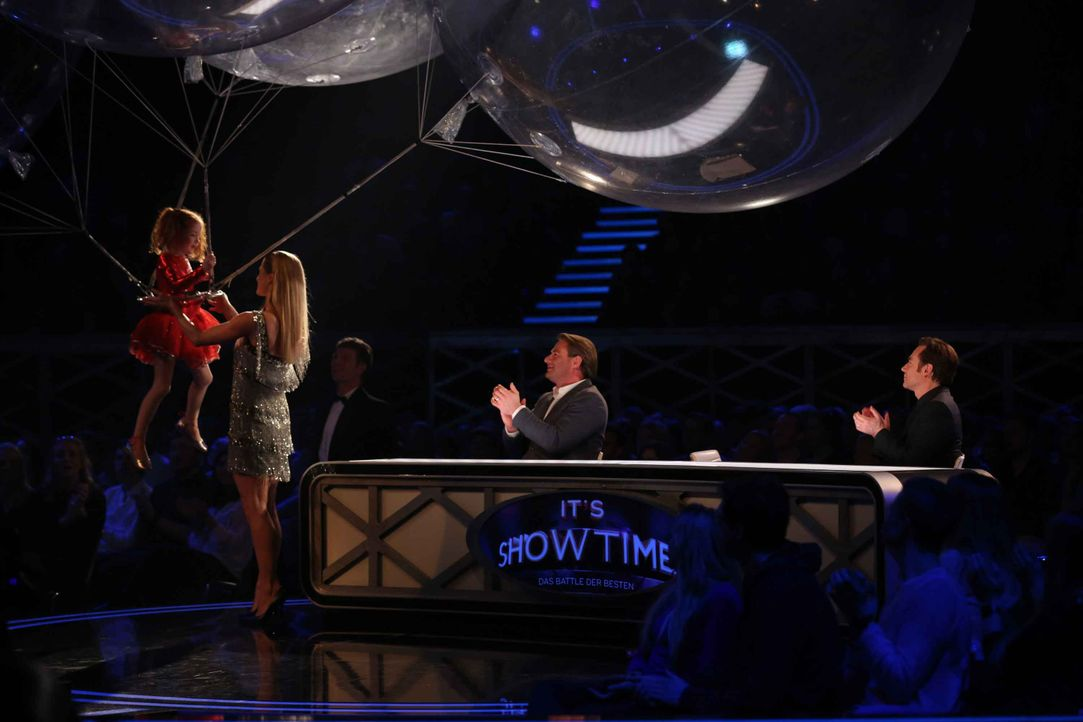 Its_Showtime_Folge6_611924