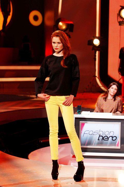 Fashion-Hero-Epi07-Gewinneroutfits-Marcel-Ostertag-ASOS-01-Richard-Huebner - Bildquelle: Richard Huebner