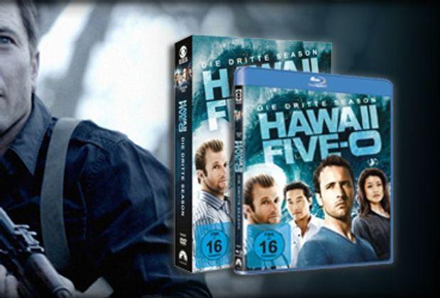 Hawaii-Five-0_Staffel_3_DVD_Teaser_Default_620x250