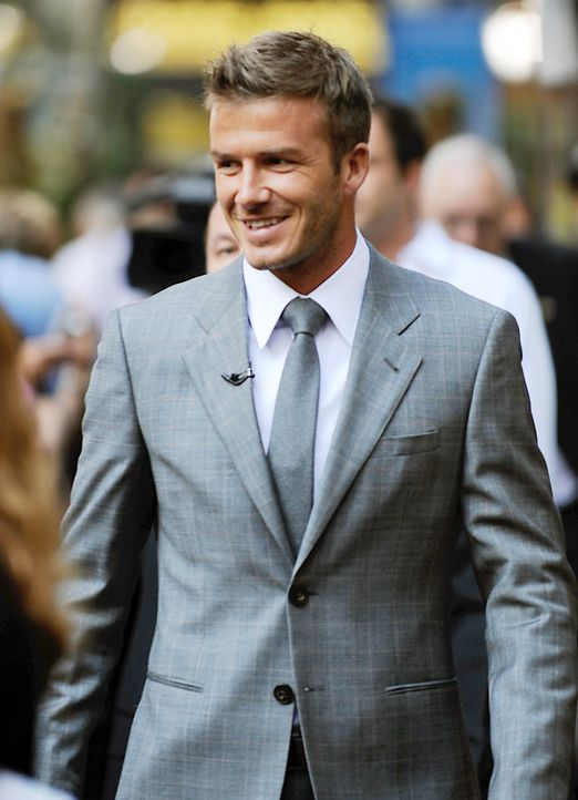 david-beckham-09-07-15-getty-afpjpg 1438 x 1990 - Bildquelle: getty-AFP
