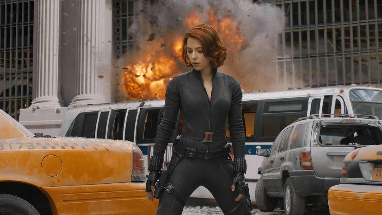 the-avengers-extra-066-2011-mvlffllc-tm-2011-marveljpg 2000 x 1125 - Bildquelle: 2011 MVLFFLLC TM & 2011 Marvel