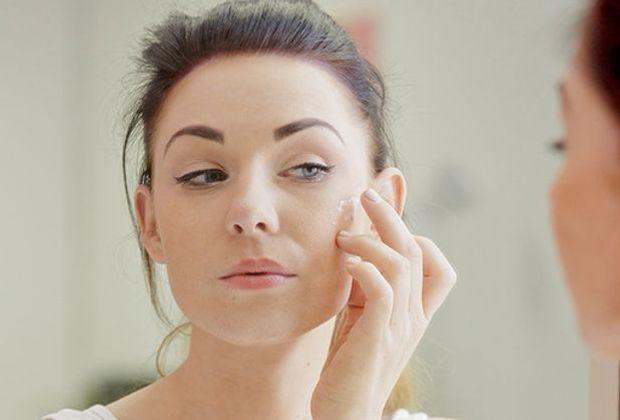 kosmetik-dpa-620-349