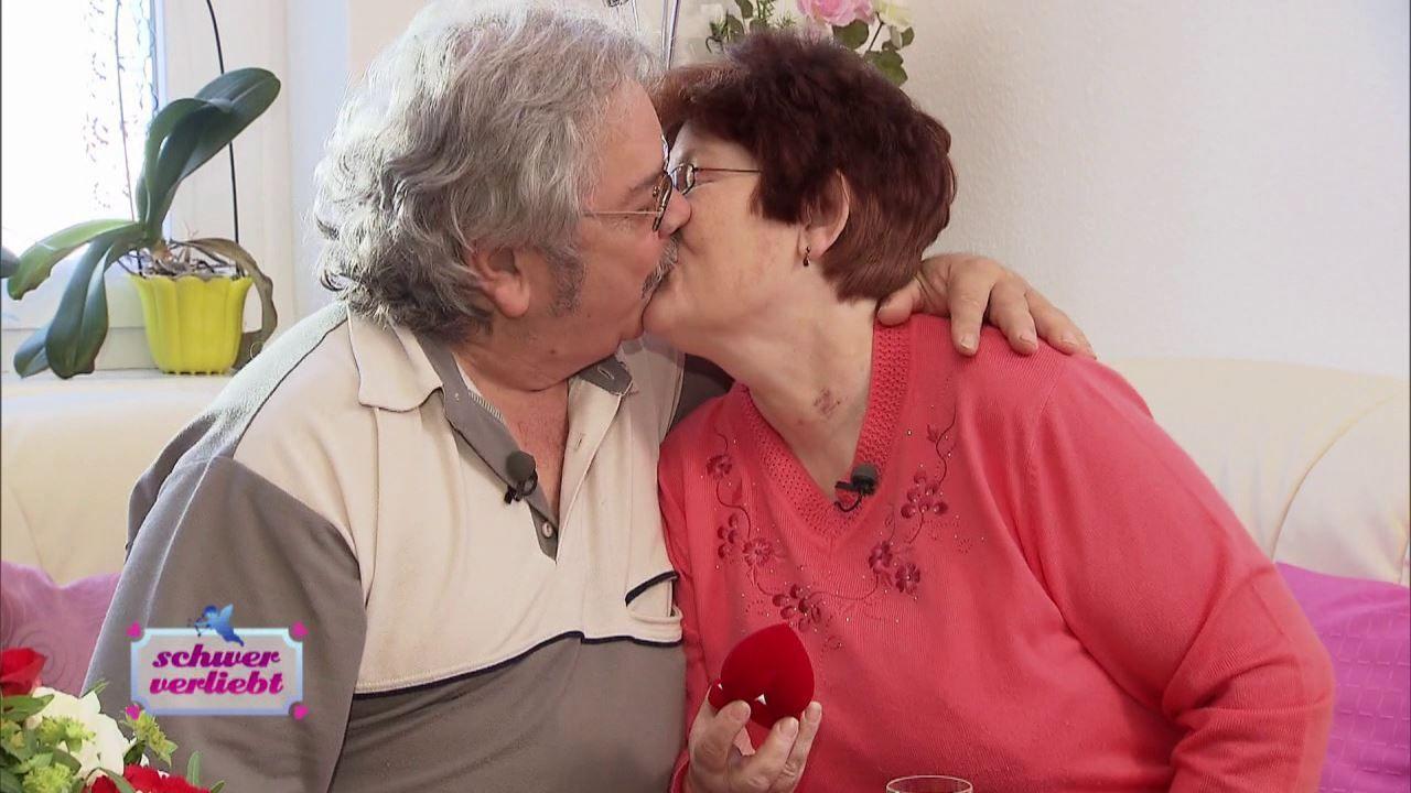 Schwer-verliebt-Episode-8-Bild022 - Bildquelle: SAT.1