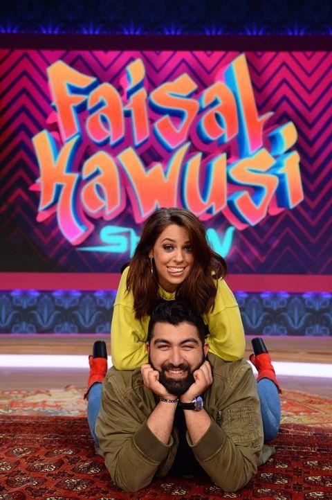 Faisal_Kawusi_Show_S1_F1_1762_8358