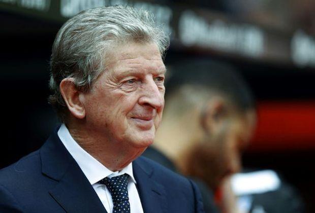 Weitere Niederlage für Crystal Palace unter Roy Hodgson
