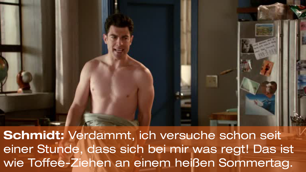 new-girl-stf02-epi15-der-cooler-01-Warner-Bros-Tel