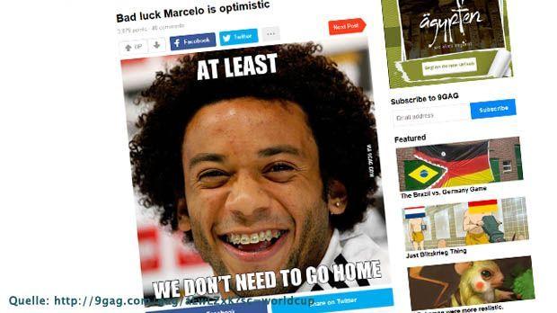 Halbfinale-deutschland-brasilien-09-9gag-com-worldcup - Bildquelle: http://9gag.com/gag/aEwLZxK?sc=worldcup