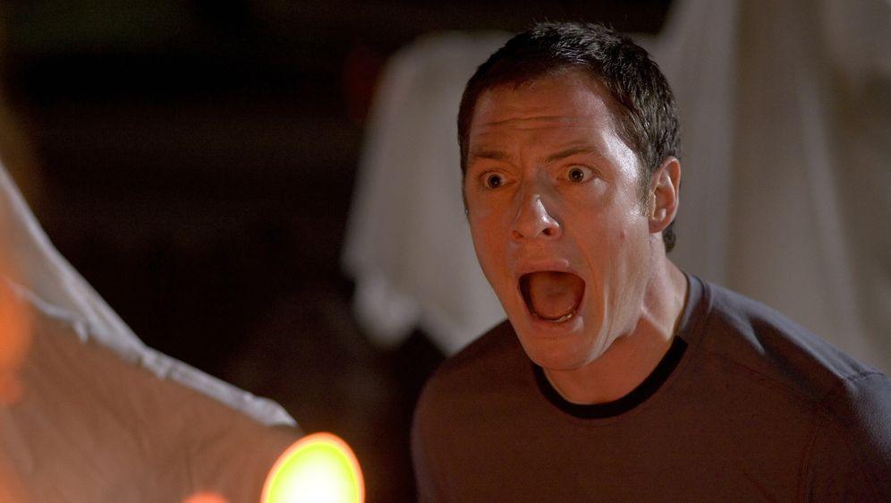 Trick 'r Treat - Die Nacht der Schrecken - Bildquelle: 2007   Warner Brothers