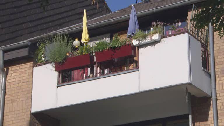 Ninas-Wohnung-von-außen