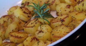 S1_Artikel lang_Profi-Tipp Bratkartoffeln_The Taste_Bild 1_pixabay