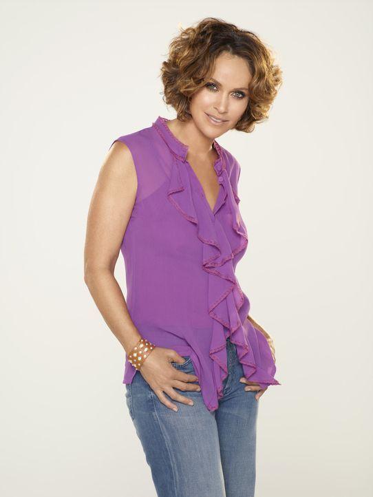 Dr. Violet Turner - Bildquelle: ABC Studios