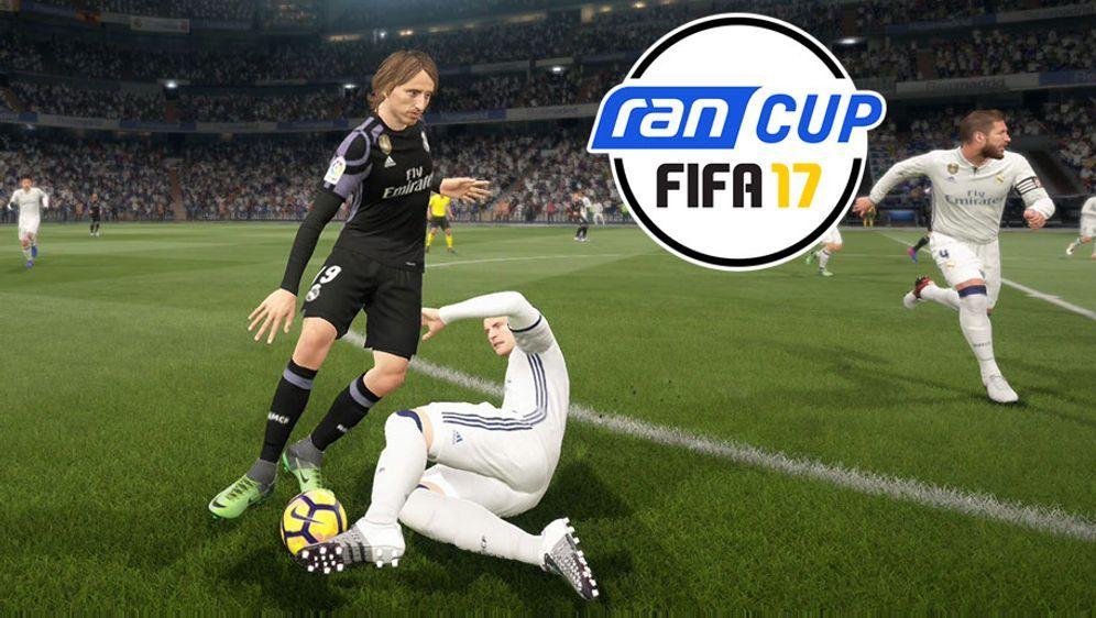 Real Madrid brachte dem achten ran Cup-Champion den Sieg. - Bildquelle: ran.de