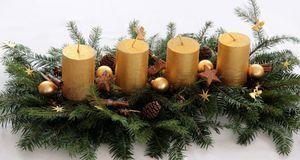 Weihnachtszeit_2015_12_07_Checkliste Weihnachten_Bild1_pixabay