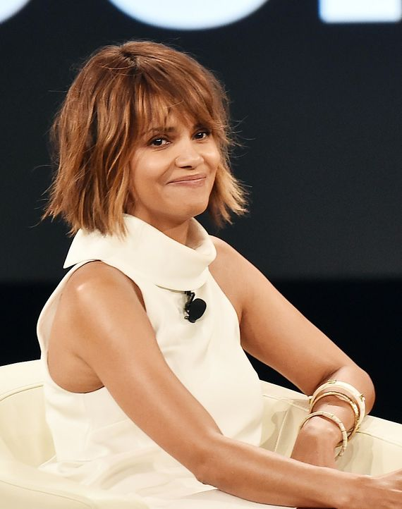 Halle-Berry-160202-getty-AFP - Bildquelle: getty-AFP